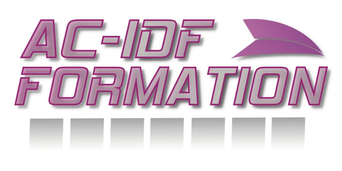 AC IDF Formation